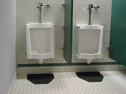Home Urinal by Direct Floor Mats Odor And Bacteria Eliminating Disposable Urinal