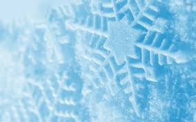 snowflakes wallpapers group 76