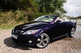used lexus is 250 convertible lexus is250 convertible lexus cape town