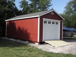Garage With Carport Garage 12x24 Carport Portable Garage Tent Costco Portable