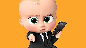 imagenes de hombres desnudos con el pene newhairstylesformen2014com el bebé jefazo tráiler en español animación familia youtube