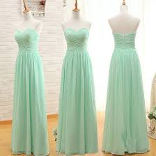 blush pink chiffon summer wedding bridesmaid dresses simple short