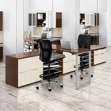 National Waveworks Reception Desk Research And Select Brainstorming Short Meetings From National