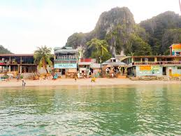 lexus company palawan 9 tips for your next trip to el nido