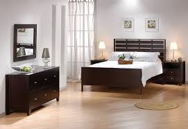 What Is The Size Of A King Bed Measurements King Size Mattress How Firm Should A Baby Air