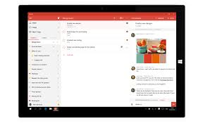 the official todoist for windows 10 is here plus giveaway