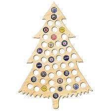 ornaments u2013 dormify