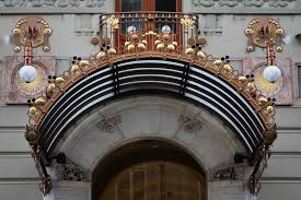 39 Best Architecture Entrance Images File Hotel Central Main Entrance Prague 9136 Jpg Wikimedia