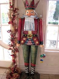 32 best nutcracker images on nut cracker nutcracker