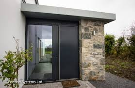 Internorm Ambiente Windows And Doors by Feneco Systems Limited U2013 Triple Glazing Northern Ireland Ireland