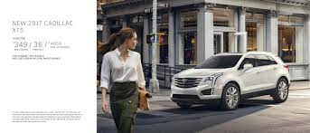 best buy palm beach lakes black friday deals new and used cadillac dealer near fort lauderdale autonation