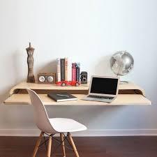 Space Saver Desks Home Office Bureaux Petits Espaces Desks Consoles And Space Saver
