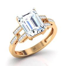 gold wedding rings in nigeria gold engagement rings rings nigeria