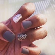 best 25 natural looking acrylic nails ideas on pinterest