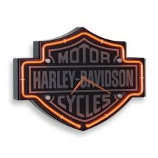Harley Davidson Curtains And Rugs Buy Harley Davidson From Bed Bath U0026 Beyond