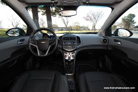 opel senator b interior review 2012 chevrolet sonic ltz turbo the truth about cars