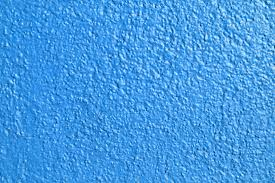 blue wall texture sky blue painted wall texture picture free photograph photos