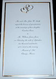 design own wedding invitation uk printing own wedding invitations yourweek 9ea6bceca25e