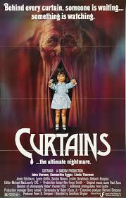 movie outlaw curtains 1983