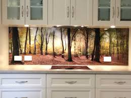 kitchen furniture adelaide adelaide splashbacks adelaide precision glass kitchen