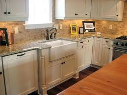 full size of inch wide base cabinets cabinet extra double kitchen
