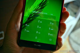 locate my android phone how to find a lost or stolen android phone