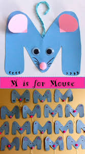 best 25 letter m activities ideas on pinterest letter m crafts