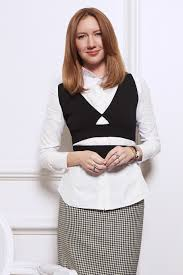 what to wear to job interview female job interview advice