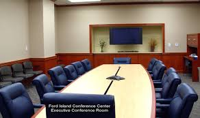 best conference rooms honolulu home decoration ideas designing