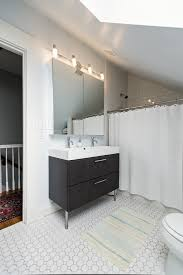 small double bathroom sink small double sink vanity bathroom contemporary with bar pulls double