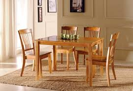 dining room horrible solid wood dining table bc intrigue solid