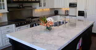 paramount granite company twin cites granite