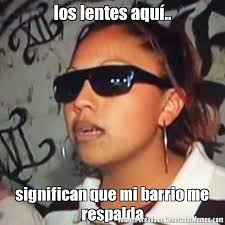 Chola Meme - chola meme meme center