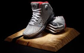 d roses introducing the adidas d 3 5 home and away foot locker