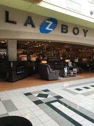 la z boy home furnishings u0026 decor opening hours 5111 northland