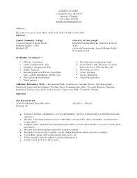 sample social work resume australia book reports in format essay
