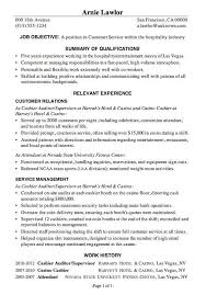 10 Best Resume Writers by Which Of These Is True Regarding Good Resume Writing Best