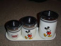 Mickey Mouse Kitchen Set by 134 Best Kitchen Images On Pinterest Disney Kitchen Mickey