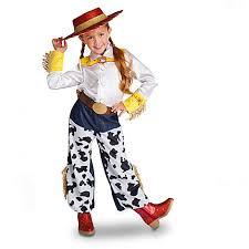 jessie costumes parties costume
