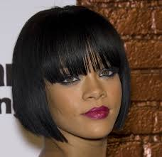 2016 bob cut hairstyle the best celebrity hairstyles of 2016 jiji ng blog