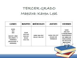 problemas razonados para cuarto grado tarea de español primaria ppt descargar