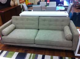 Oz Design Sofa Bed Tatler Sofa Oz Design House Pinterest Living Rooms