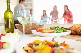 Elegant Dinner Party Menu Dinner Party Images U0026 Stock Pictures Royalty Free Dinner Party