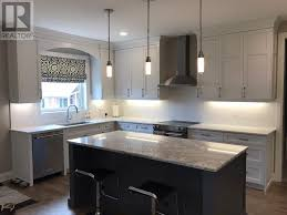 Kitchen Cabinets London Ontario 504 Bradwell Chase London Ontario N6g0p7 607174 Realtor Ca