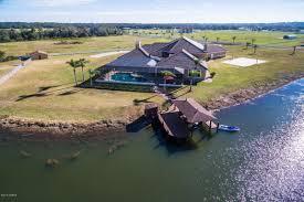 waterfront properties in new smyrna beach florida