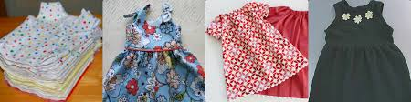 max california free dress patterns and tutorials masterlist