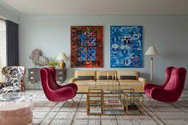 Eclectic Living Room Furniture Eclectic Living Room Furniture Photos