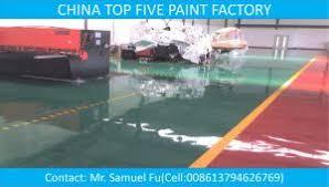 china maydos liquid coating state and trowel spatula application