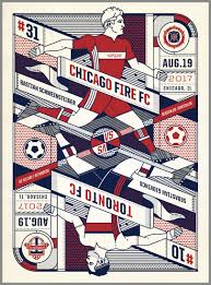 Chicago Fire Map by Matchday Guide Fire Vs Toronto Fc Saturday August 19