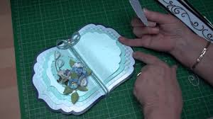 Card Making Magic - spellbinders labels 4 card making magic com youtube